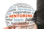 "PROGETTO ""CHAMBER MENTORING FOR INTERNATIONAL GROWTH"""
