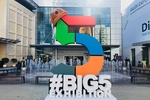 THE BIG 5 DUBAI 2020: FIERA POSTICIPATA A SETTEMBRE 2021
